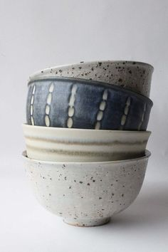 texture - mayumi yamashita