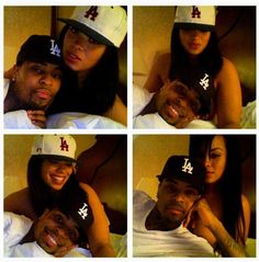 Heather sanders & Kingtrell #lastkings Swag Couples, Dope Couples, Black Couples, Romantic Couples, Couples In Love, Matching Couples, Perfect Relationship, Cute Relationships, Relationship Goals