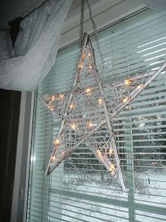 Joulutähti Christmas Tree, Holiday Decor, Home Decor, Teal Christmas Tree, Decoration Home, Room Decor, Xmas Trees, Christmas Trees, Home Interior Design