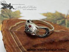 Anillo Marquesita Jaguar Plata 925 | Joyeria de Plata de Mayoreo