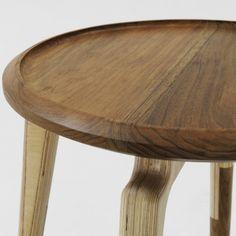 socks | Earl Pinto – Australian Designer Furniture and Lighting