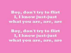 Shakira-Hips Don't Lie lyrics! - YouTube