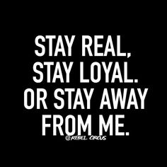 Ride Or Die Quotes Realride Or Die Quotes  Pinterest  Rock Bottom Truths And