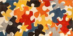 Galería de Gehry, Graves, Hadid, McCurry, Stern y Tigerman diseñan alfombras en ayuda a las mujeres de Afganistán - 1