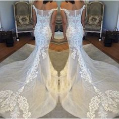Our beautiful bride Farrah at her final fitting in Pallas Haute Couture by pallascouture Pallas Couture, Strictly Weddings, Wedding Looks, Wedding Stuff, Luxury Wedding, Lace Wedding, Beautiful Bride, Bridal Style, Getting Married
