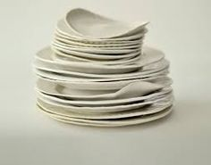 Image result for handmade plates