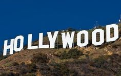 Hollywood Sign, Hollywood Couples, Hollywood California, Hollywood Celebrities, Southern California, Trick Questions, Types Of People, Book Projects, Bruce Springsteen