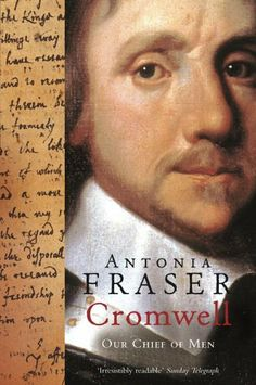 Fishpond Australia, Cromwell, Our Chief of Men by Antonia Fraser. Buy Books online: Cromwell, Our Chief of Men, ISBN Antonia Fraser Anthony Kiedis, Anna Faris, Amy Schumer, Billie Holiday, Anne Frank, Anna Kendrick, Agatha Christie, Got Books, Books To Read