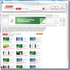 The 235 best Intranets images on Pinterest   Design web, Design websites and Website designs
