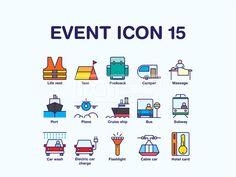 ILL166, 프리진, 아이콘, 플랫 아이콘, 이벤트, ILL166b, 에프지아이, 벡터, 웹소스, 웹활용소스, 웹, 소스, 활용, 생활, 아이콘, 픽토그램, 심플, 플랫, 컬러, 컬러아이콘, 귀여운, 귀여운아이콘, 컬러풀, 여행, 구명조끼, 텐트, 배낭, 여행가방, 캠핑용자동차, 마사지, 항구, 비행기, 여객선, 항공기, 버스, 지하철, 세차장, 전기차충전, 손전등, 케이블카, 호텔카드, icon, #유토이미지 #프리진 #utoimage #freegine 20105163