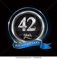 Find Celebrating 15 Years Anniversary Logo Silver stock images in HD and millions of other royalty-free stock photos, illustrations and vectors in the Shutterstock collection. Marriage Anniversary Quotes, 11 Year Anniversary, Company Anniversary, Anniversary Message, Anniversary Logo, Blue Ribbon, Portfolio, Silver Ring, Royalty
