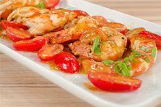 http://www.chefonair.gr/recipes.asp?id=1740
