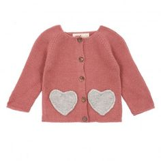 http://static.smallable.com/444090-thickbox/bicolored-pockets-heart-cardigan.jpg
