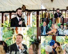 The Crazy Bear Wedding - Katrina and Mark - Daffodil Waves Photography Blog Bear Wedding, Waves Photography, Daffodils, Bridal, Couple Photos, Blog, Pictures, Couple Shots, Photos