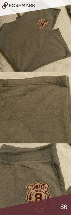Old Navy sweats-Mens XXL XXL drawstring sweat pants, 3 pockets Old Navy Pants Sweatpants & Joggers