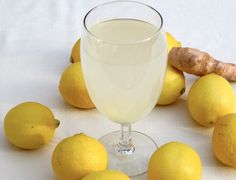 Lemon-Ginger-Morning-Detox