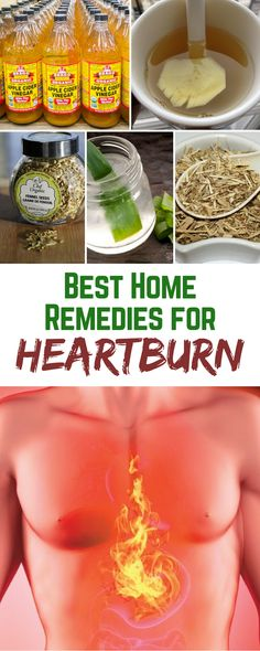 At least 60 million Americans have heartburn and also indigestion a minimum of once a week. Attempt these heartburn natural home remedy for quick heartburn alleviation. Best Foods For Heartburn, What Helps Heartburn, Treatment For Heartburn, Heartburn During Pregnancy, Heartburn Symptoms, Natural Remedies For Heartburn