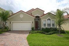 404 Error Page - Florida Villas Florida Villas, Garage Doors, Shed, Outdoor Structures, Outdoor Decor, Home Decor, Decoration Home, Room Decor, Home Interior Design