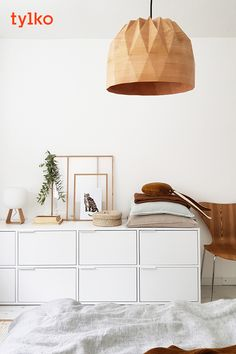 If you are looking for Scandinavian Living Room Decor Ideas, You come to the right place. Here are the Scandinavian Living Room Decor Ideas. Living Room Designs, Living Room Decor, Bedroom Decor, Bedroom Furniture, Bedroom Chest, Bedroom Girls, Design Bedroom, Bedroom Ideas, Master Bedroom