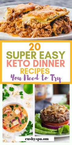 81 Best Keto Diet for Beginners images in 2019