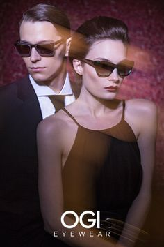 Ogi Eyewear focuses on craftsmanship, design, color and quality to provide the ultimate in affordable luxury eyewear. Creative, yet wearable designs enable the wearer to express themselves without saying a word. Sophisticated Style, Eyewear, Mens Sunglasses, United States, Sexy, Collection, Fashion, Moda, Eyeglasses
