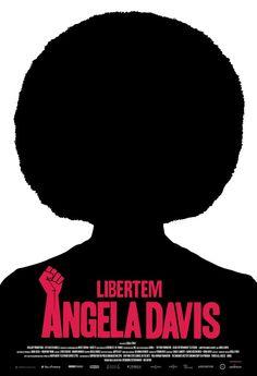 Um filme de Shola Lynch com Angela Davis, Eisa Davis. Este documentário retrata a vida de Angela Davis, uma professora de filosofia nascida no Alabama, e conhecida por seu profundo engajamento em defesa dos direitos humanos. Quando Angela defende três pr...