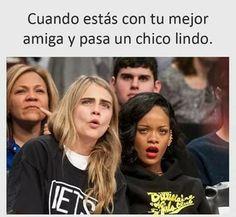 Funny Spanish Memes, Spanish Humor, Funny Quotes, Funny Memes, Hilarious, Funny Vid, Top Memes, Northwestern University, Animal Jokes