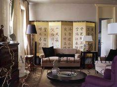 1000 images about pelizzari interior designer on pinterest home garda italy and decor - Interior design brescia ...