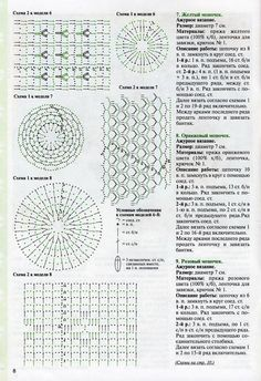 a4f82dda98e696386de6592a0e725d5c.jpg (625×912)