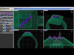 Gemvision matrix 9 free download