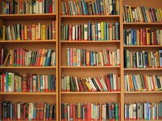 Great collection of resources, including short stories to teach literary elements, excellent literature to add to your curriculum, and ideas for helping your students to write stories themselves. What Do You Mean, Just For You, Bookshelves, Bookcase, Monday Morning Motivation, Reading Posters, Literary Elements, Life Changing Books, Medical