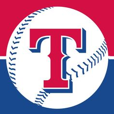 T is for Texas Rangers Rangers Baseball, Texas Rangers, Old License Plates, Letter T, Great Memories, Crafting, Logos, Type, Kids