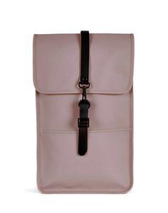 Batoh - Rains - Backpack 2090,-