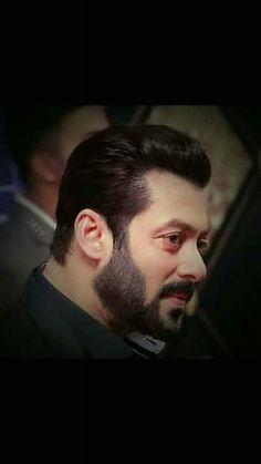 Salman Khan side look, Sultan Salman Khan, Shahrukh Khan, Bollywood Posters, Bollywood Actors, Salman Katrina, Salman Khan Wallpapers, Prabhas Pics, Photos, Salman Khan Photo