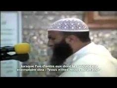Émouvante Récitation du Saint Coran Des Frissons ! ( TA HA )