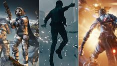 PlayStation Store Hidden Gems Sale Discounts Over 200 Games - Pakki Khabar Choice Of Games, Dishonored 2, New Video Games, Wolfenstein, Cad Drawing, Tonne, Ps4 Games, God Of War, Playstation