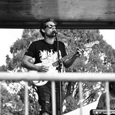 Whanau Fest. Welcome bay, NZ