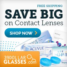 Eyeglass world coupons discounts