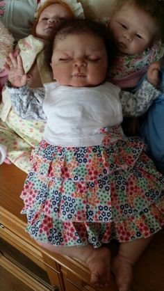 Libby Reborn Dolls, Adoption, Nursery, Babies, Fashion, Day Care, Moda, Reborn Baby Dolls, Babys