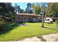 1359 Westlawn Drive - Slidell, la  Louisiana, Real Estate, Homes, House, Flip, gutted, buy, sell, raised,Wayne Turner, Turner Real Estate, St Tammany, East St Tammany