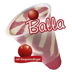 balla- omg these were my fav in Germany! balla- omg these were my fav in Germany! Good Old Times, The Good Old Days, 90s Childhood, Childhood Memories, Easy Day, 90s Nostalgia, Snacks, 90s Kids, Long Time Ago