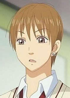 Haruka (He loves Risa) , Lovely Complex, Animation Series, Anime, Love S, Disney Movies, Vocaloid, Blog, Sleeves, Disney Films