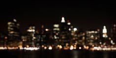 blurry_skyline_by_galleleo-d36d9bj.jpg (1024×519)