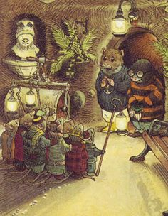 Childscapes Rare and Wonderful Picture Books. Starlight Medallions, Raspberries and Children.