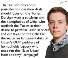 If the UK falls apart, the Tories must take the blame http://gu.com/p/46mkh/stw @OwenJones84