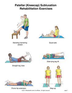 Summit Medical Group Patellar Tendonitis Jumper S Knee