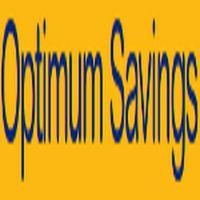 BDO Optimum Savings Account Banks Logo, Badge Icon, Criminology, Accounting, Finance, Economics