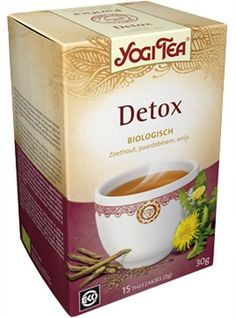 Detox tea contains a combination of herbs and spices, which have been used for centuries in India to support the internal cleansing process by adjusting the fire and air energies. Purify yourself each day by making Pure a regular part of your diet. It is also a great addition to a diet or a fast.