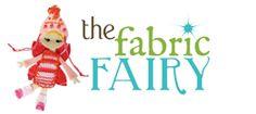 Great selection of Dri-Flex, Supplex and Wickaway fabrics