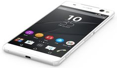 rogeriodemetrio.com: Sony Xperia C5 Ultra